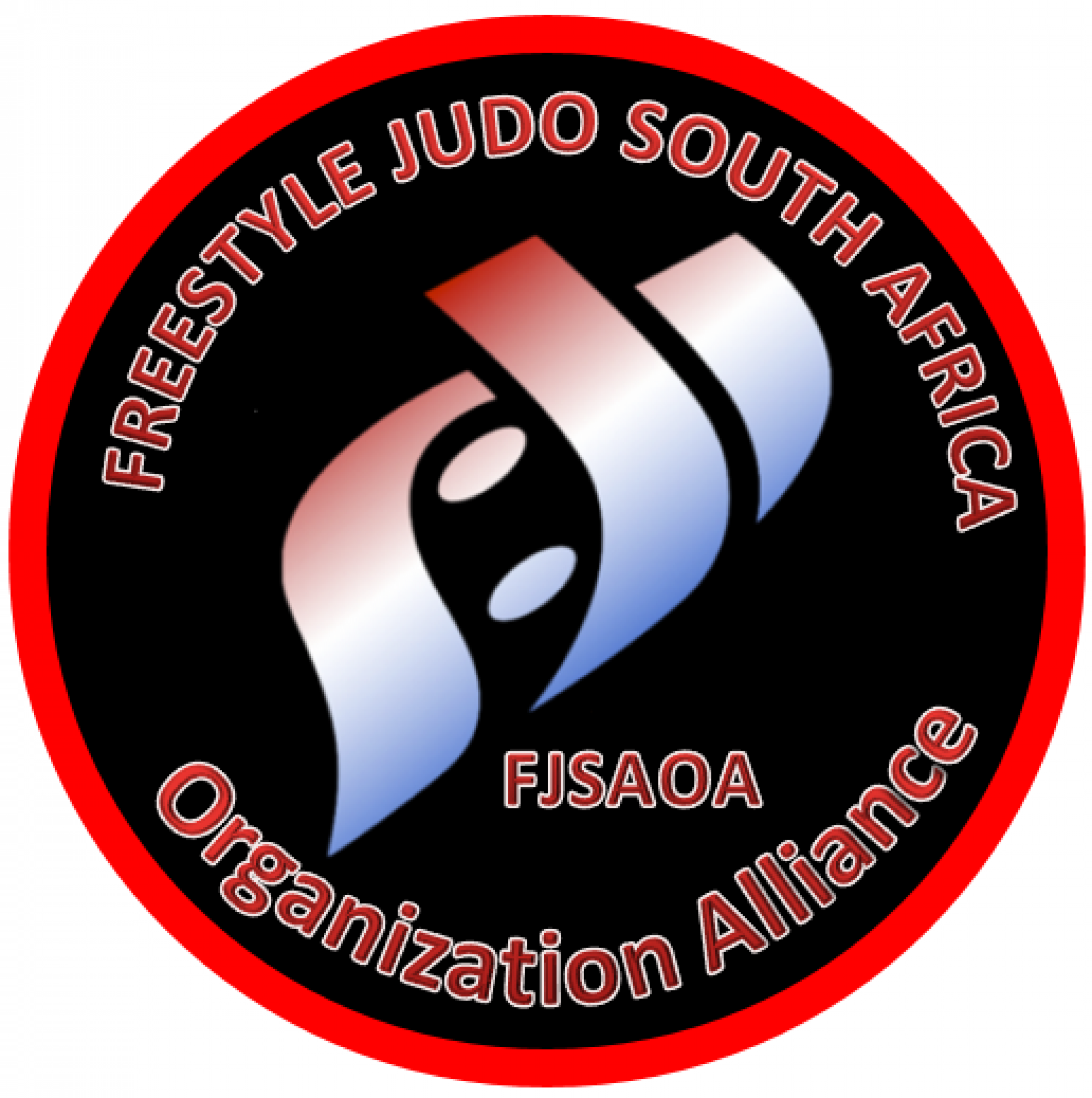 Freestyle Judo South African Alliance