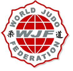 World Judo Federation (WJF)